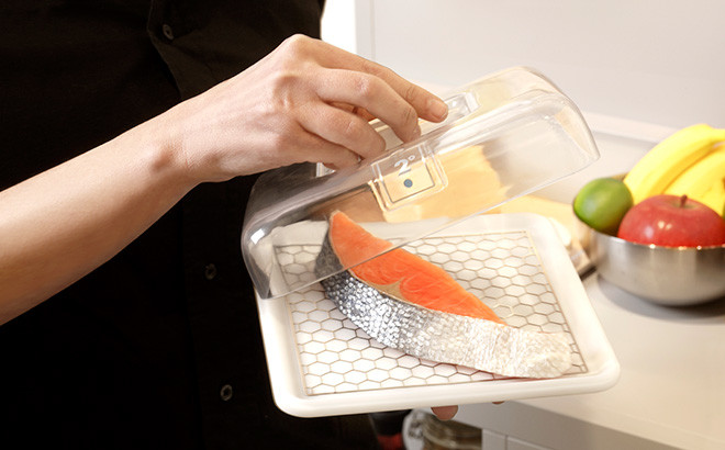 IKEA Concept Kitchen packaging 2025