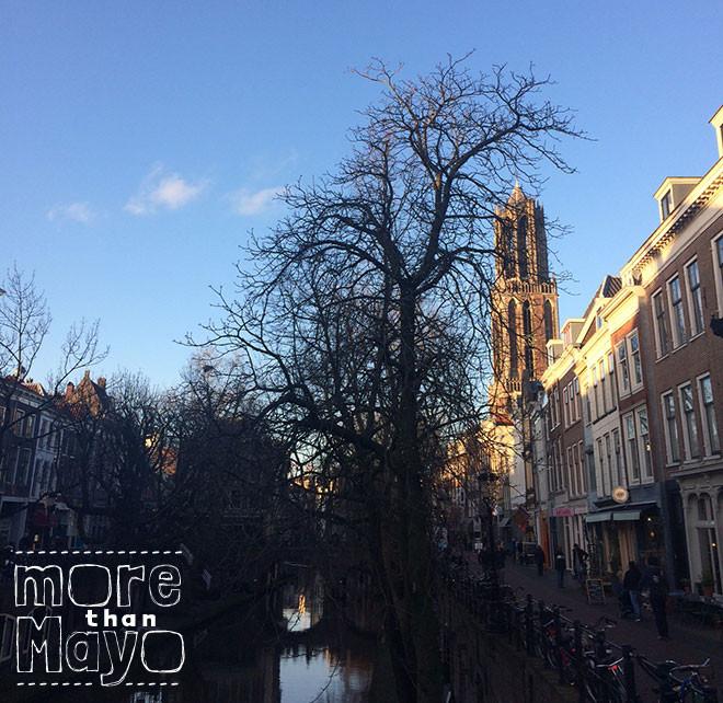 Utrecht - www.morethanmayo.com