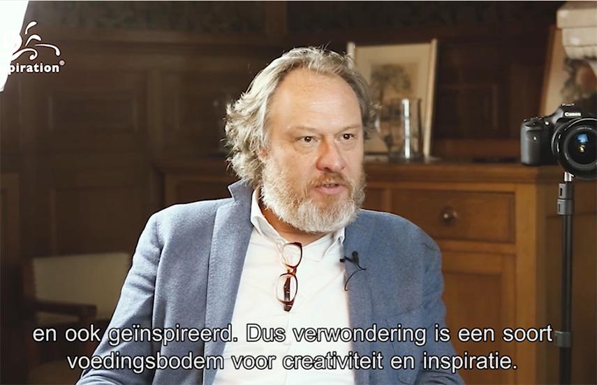 Feed your mind: Wie (niet) reist is gek - over het belang van nieuwe ervaringen - www.morethanmayo.com/het-belang-van-nieuwe-ervaringen   image: Ab Dijksterhuis, source: http://www.foodinspirationmagazine.com