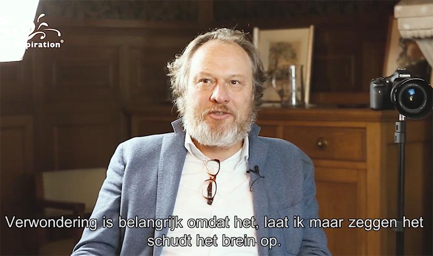 Feed your mind: Wie (niet) reist is gek - over het belang van nieuwe ervaringen - www.morethanmayo.com/het-belang-van-nieuwe-ervaringen | image: Ab Dijksterhuis, source: http://www.foodinspirationmagazine.com