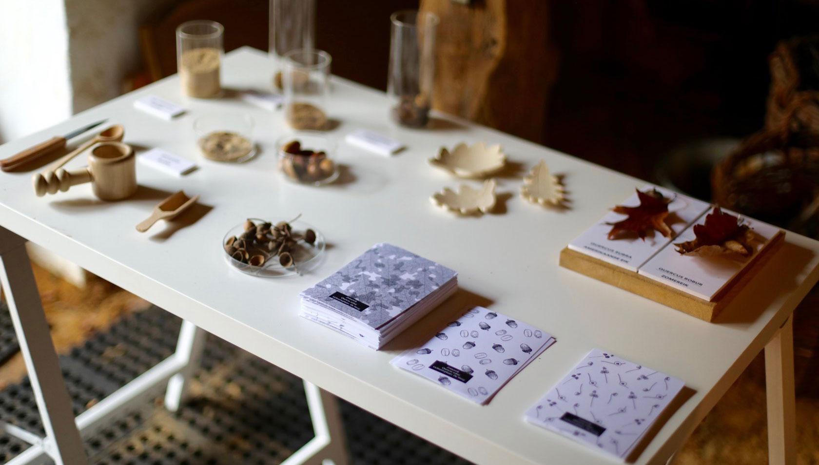 Openluchtmuseum Gruwelijk Lekker winterevent | Photo by Jeannette van Mullem - Puur uit eten